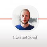 Un nouveau développeur chez LCG